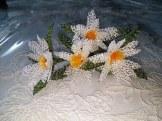 İğne Oyası Küpe Çiçeği Örnekleri (84)