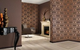 dekoratif-salon-duvar-kagidi-modelleri