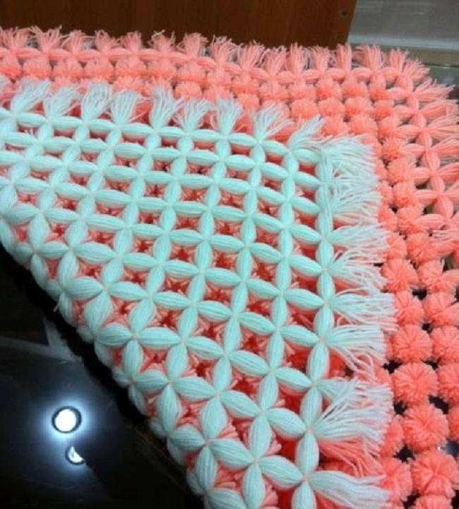 kasnakla-bebek-battaniyesi-modelleri