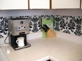 kendin-yap-6-adet-mutfak-tezgahi-arkasi-fikri