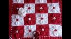 el-orgusu-bebek-battaniyesi-ornekleri