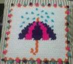Şemsiye Kare Lif Modeli