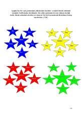 Okul öncesi ve ilkokul için dikkat ve hafıza çalışma örnekleri (83)