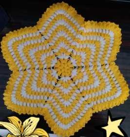 Yıldız Lif Modeli