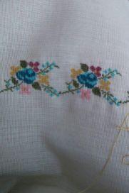 Kanaviçe, etamin süsleme şablon ve desenleri (18)