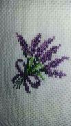 Kanaviçe, etamin süsleme şablon ve desenleri (8)