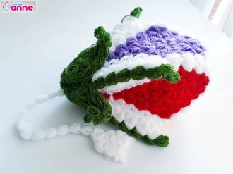 Abajur lif modeli yapımı (1)