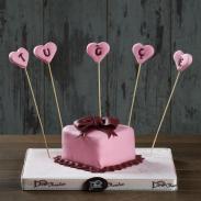 Butik Pasta Modelleri-9