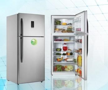 Buzdolabı Alırken Nelere Dikkat Etmeli-1