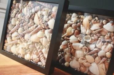 deniz taşları ile neler yapılır-12