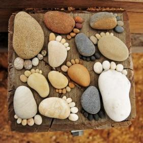 deniz taşları ile neler yapılır-2