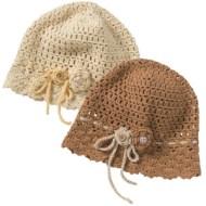 anlatımlı-yazlık-çocuk-örgü-şapka-modelleri-10