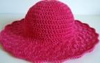 anlatımlı-yazlık-çocuk-örgü-şapka-modelleri-11