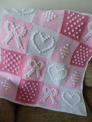 Kolay battaniye örnekleri
