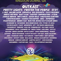 CounterPoint 2014 Lineup (womp, womp)
