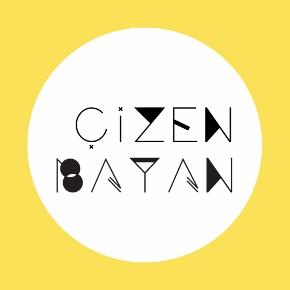 Cizenbayan_logo