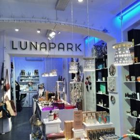 Lunapark_foto1