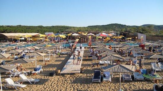 Suma Beach foto