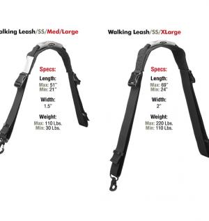 Help-Em-Up-Walking-Leash