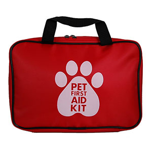 AKC-Pet-First-Aid-Kit
