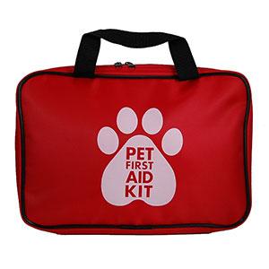 AKC-Pet-First-Aid-Kit