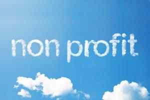 non profit, donations, sponsorship, sponsors, buisness