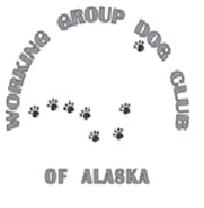 Working Dog Club of Alaska