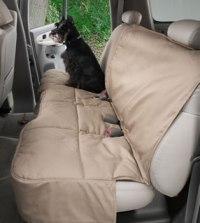 Covercraft Industries LLC: Canine Covers and Ruff Rider ...