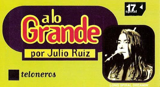 julio-ruiz-teloneros-spiral-30-mayo-1996