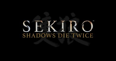 Deaf Game Review – Sekiro: Shadows Die Twice