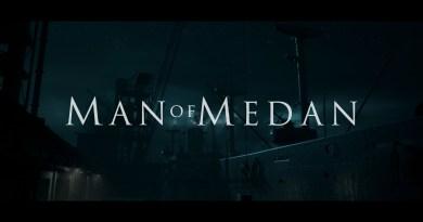 Deaf Game Review – Man of Medan