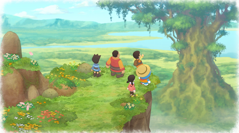 Story of Seasons cover art