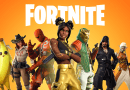 Deaf Game Review – Fortnite