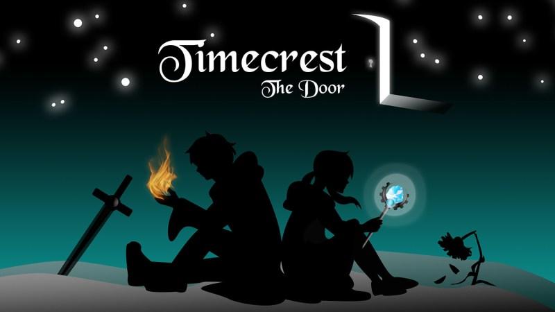 Timecrest – Blind Review