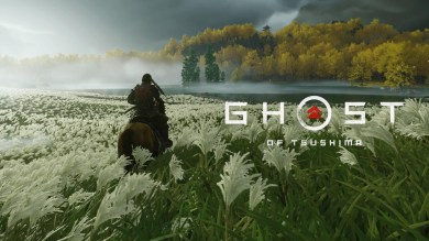 Ghost of Tsushima – Deaf/HoH Accessibility Review