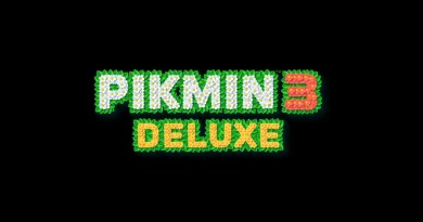 "Pikmin 3 Deluxe Announced, ""Relaxed Pace"" Mode, Hints, and Difficulty Modes Available at Launch"
