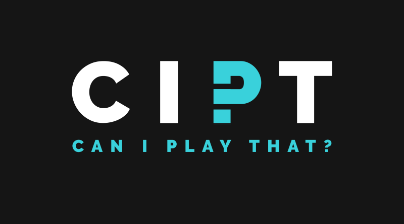 CIPT—Two Years On