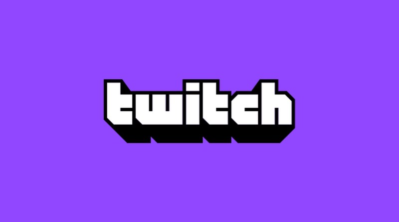 Principal Program Manager for Accessibility & Inclusive Design Announces Departure From Twitch [Update]