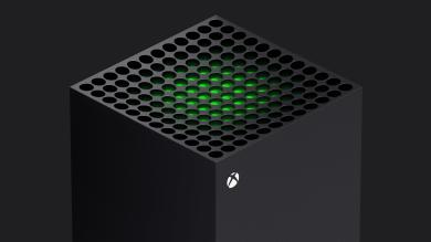 Xbox Series X — Q & A with Microsoft's Brannon Zahand