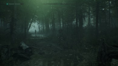 Chernobylite — Can I Play That? Accessibility Review