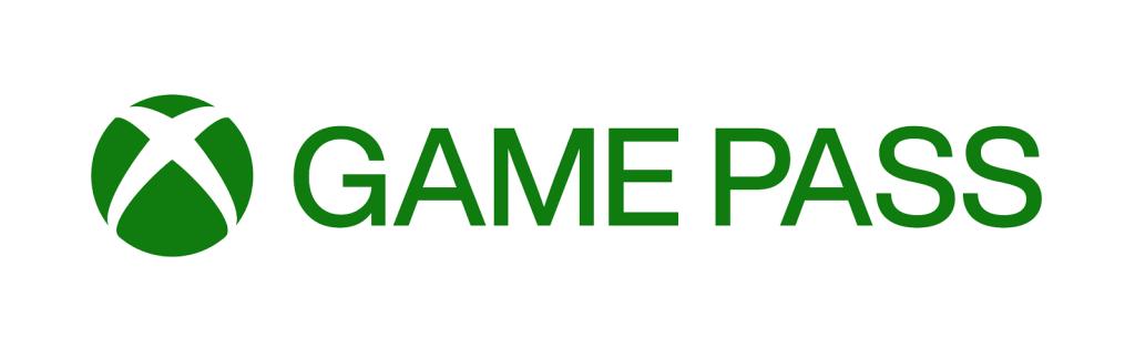 The Game Pass logo.