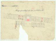 Plany-dokumenty-cmentarz- (2)