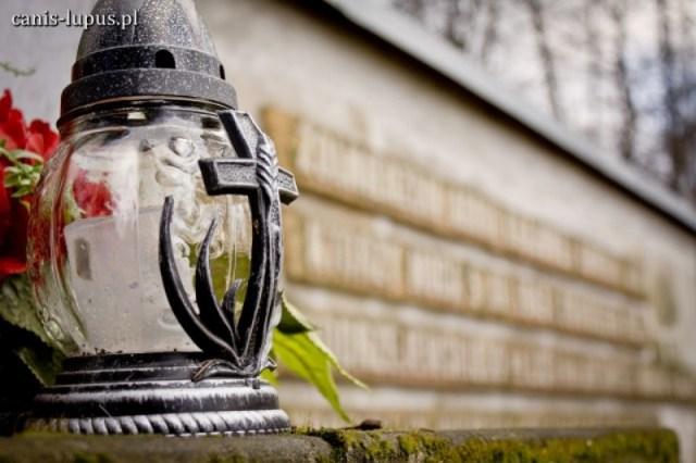 Pomnik-w-gamracie-04