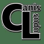 canis-lupus.pl
