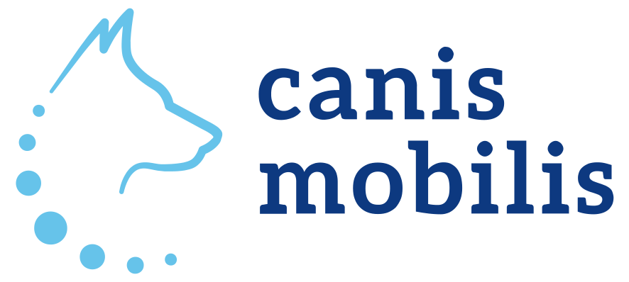 canis mobilis