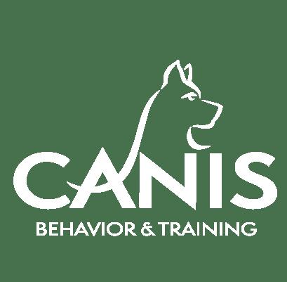 CANIS – Behavior & Training