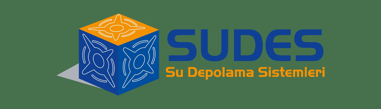 sudes-01