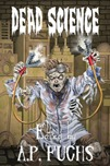 Dead Science Zombie Anthology Thumbnail