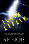 Flash Attack Thumbnail