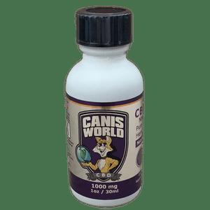 Cat Hemp Seed Oil